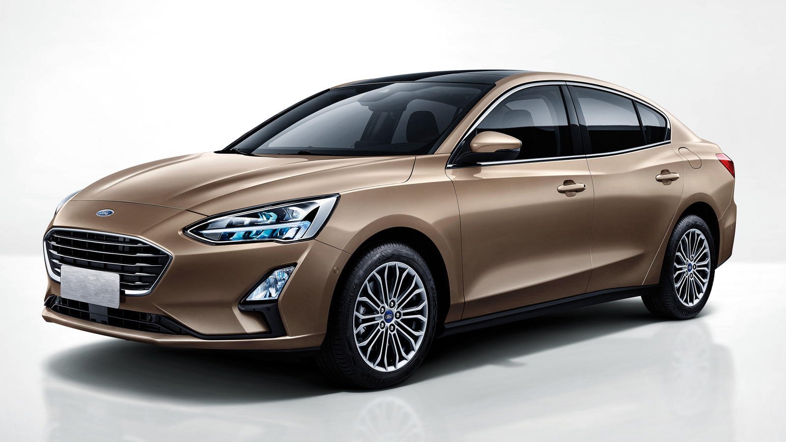 """<span class=""""title"""">Обзор Ford Focus</span>"""